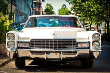 automobile-automotive-cadillac-163553