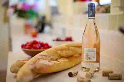 bread-and-wine_800